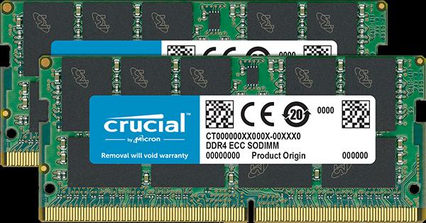 crucial-16gb-pc4-2400-ddr4-ecc-sodimm-8gb-based-kit-2