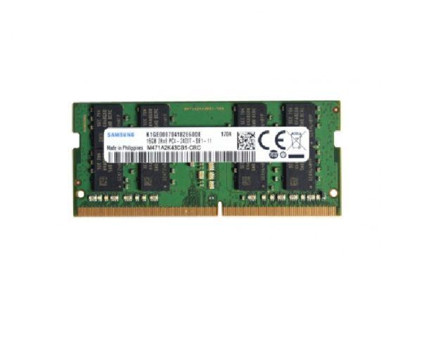 ram-laptop-16gb-2400-laptop