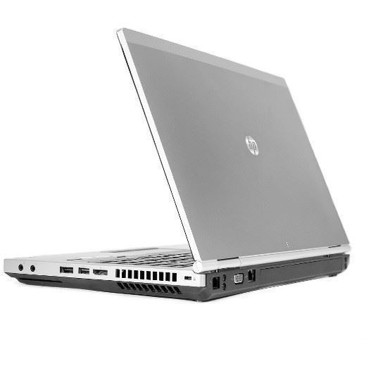 _hp-elitebook-8470p-14