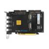 PC3000-0904335518