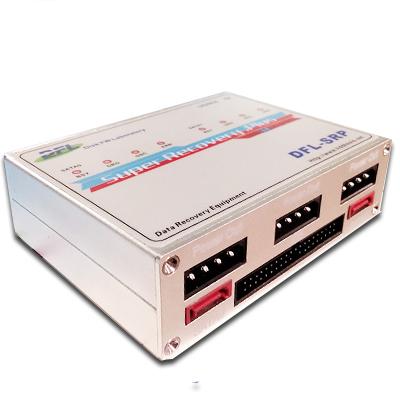 DFL-SRP-0904335518