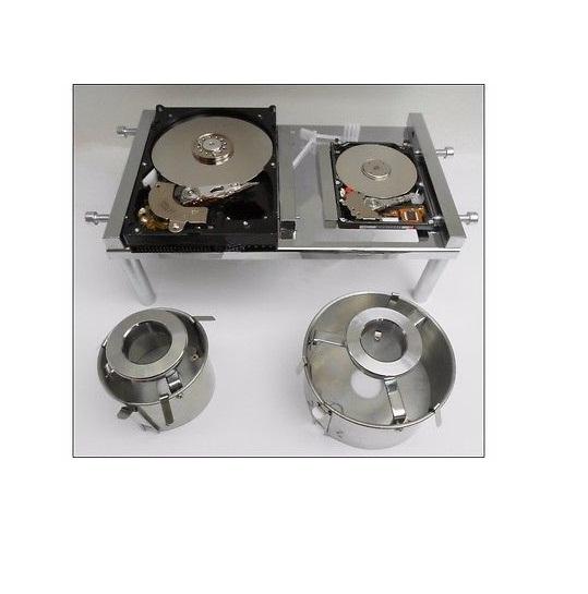 Công cụ sửa chữa HDD & Phục hòi dữ liệu