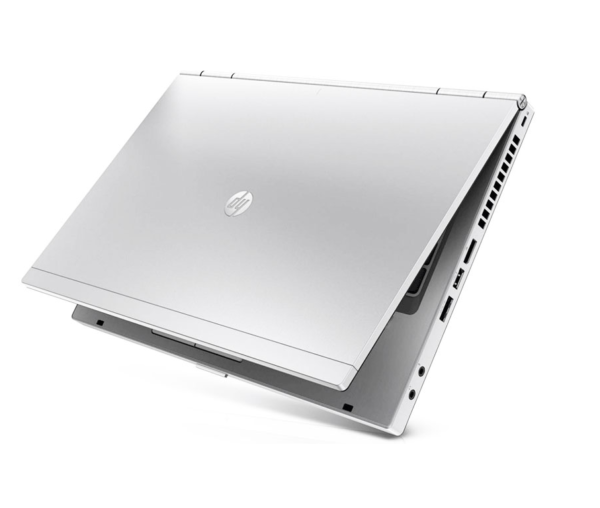 HP-EliteBook-8470p-2