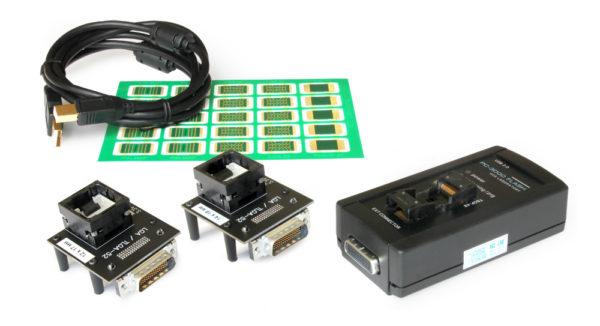 PC-3000-Flash-7