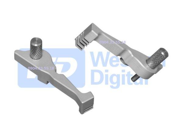 công cụ thay đầu từ WD-0904335518