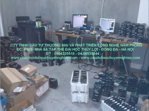 11667528_502290963256600_8037762253518551201_n