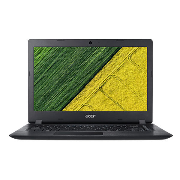 Acer Aspire A315-32-C9A4 NX.GVWSV.005